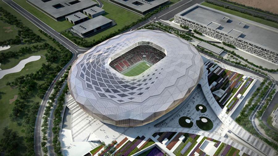 El Mundial de Catar se jugará del 21 de noviembre al 18 de diciembre de 2022